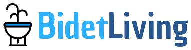 Bidetliving.com