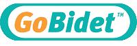 Go-Bidet